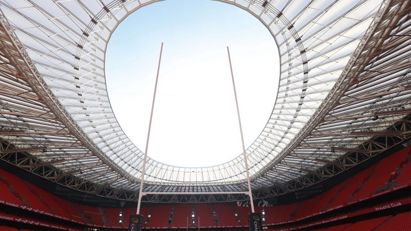 Les finales de la Challenge Cup et de la Champions Cup se dérouleront pour la première fois en Espagne à Bilbao le 11 et 12 mai. L'occasion de vous présenter le stade San Mamés