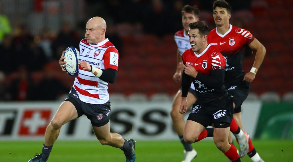 Simpson adds European experience to Bath squad