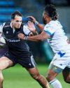 Newcastle espère une première finale en Challenge Cup
