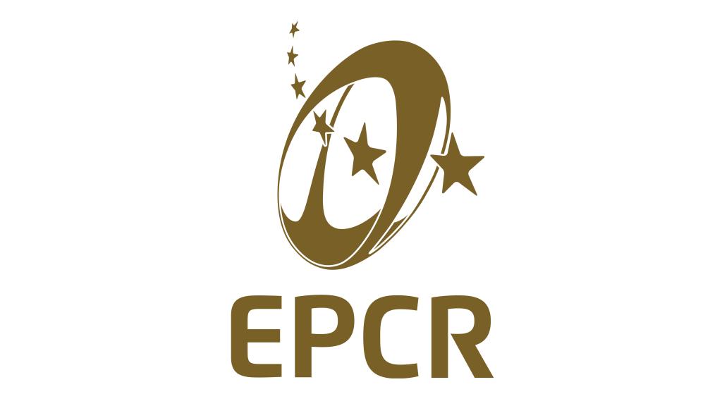 EPCR statement – 2021 Marseille finals