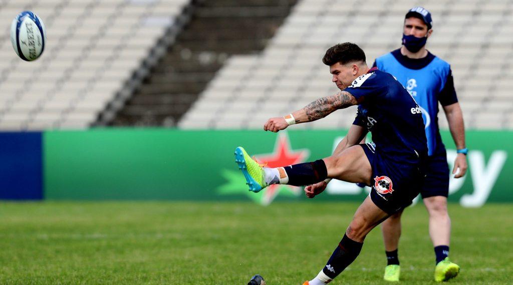 Matches of the Season: Jalibert kicks Bordeaux-Begles into last four