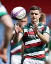 Leicester tame Exeter in Premiership opener