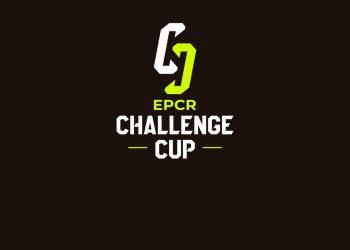 EPCR Challenge Cup new identity