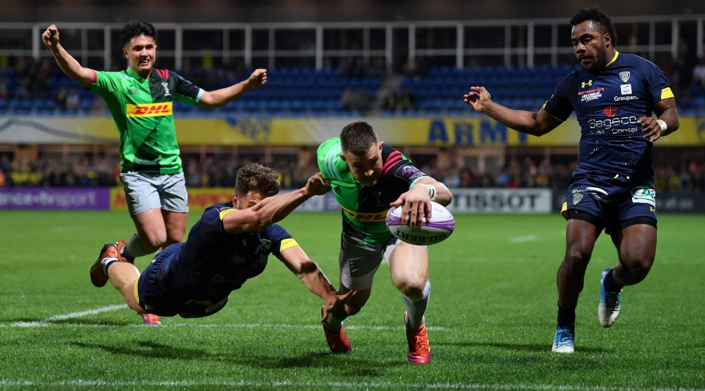 Brown makes Newcastle bow