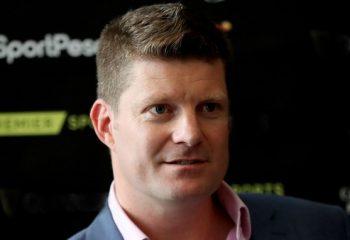 L'EPCR nomme Dominic McKay au poste de président par intérim